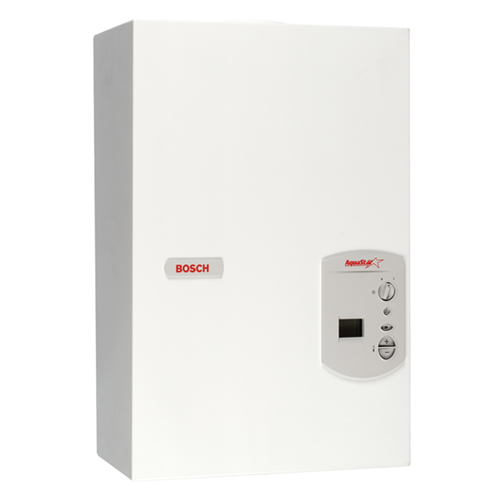 Image Result For Prices On Water Heaters