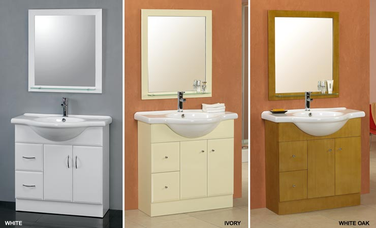 euro style bathroom sinks style vanities modern sink cabinets european 18253