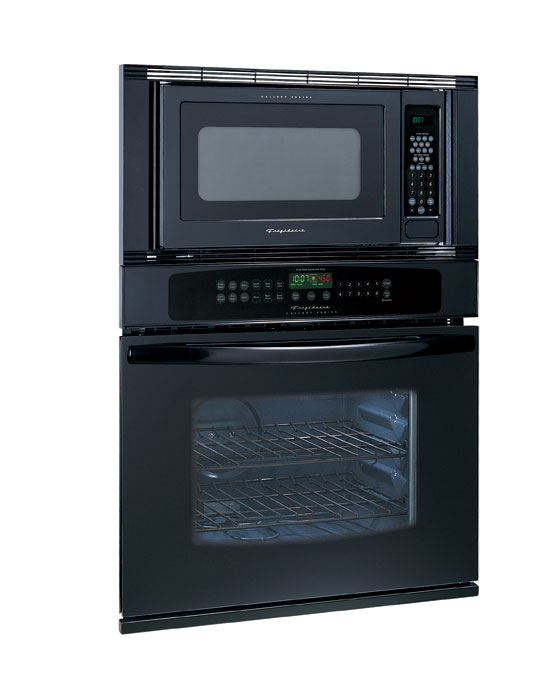 MICROWAVE OVEN TOASTER COMBINATION IN BLACK STAINLESS ? MICROWAVE ...