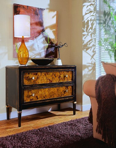 Hooker Furniture Sink Chests And Consoles