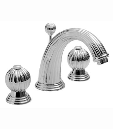 jado bathroom fixtures widespread faucets 13287