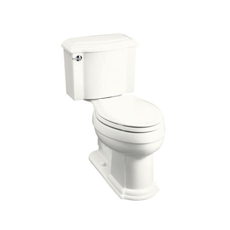 Toilets Great Prices At Kitchenlav Com