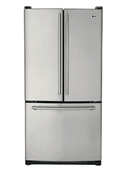 black and white bathrooms images lg refrigerator 22740