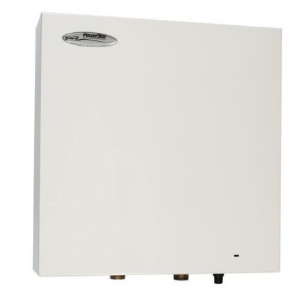Powerstar Water Heater Free Real Tits