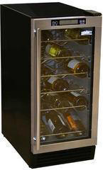 Popular Wine Cellars Wine Refrigerators