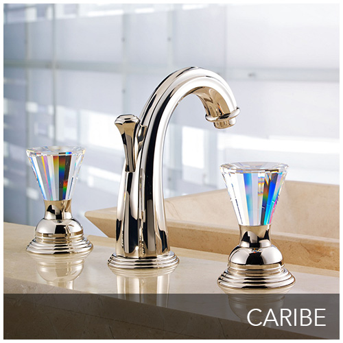 Kitchen Faucets  High Or Less Upscale