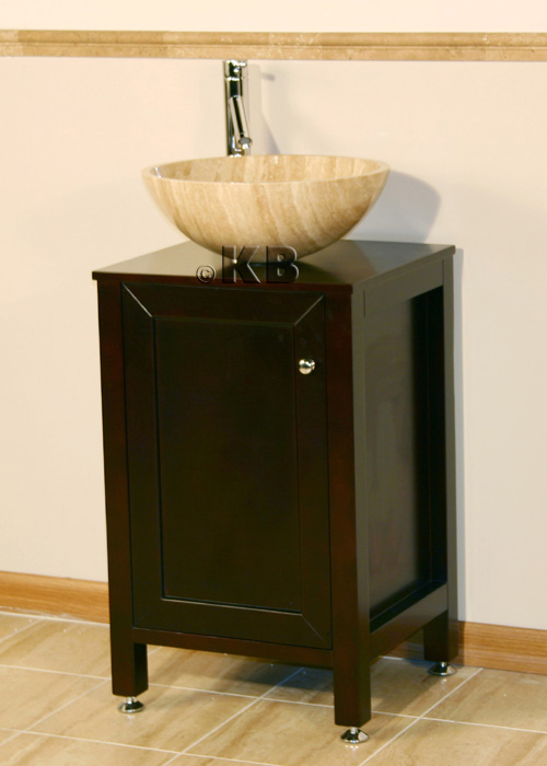 19 bathroom vanity and sink 19 inch sink vanity 21768