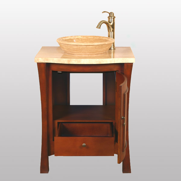26 inch bess vanity 22 inch wide bathroom vanity with sink