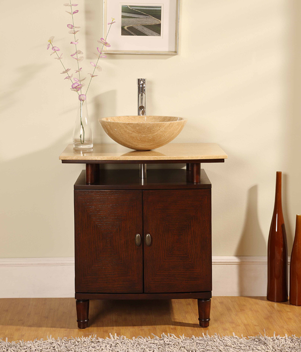 47 inch oregon vanity single vanity sale space saving vanity