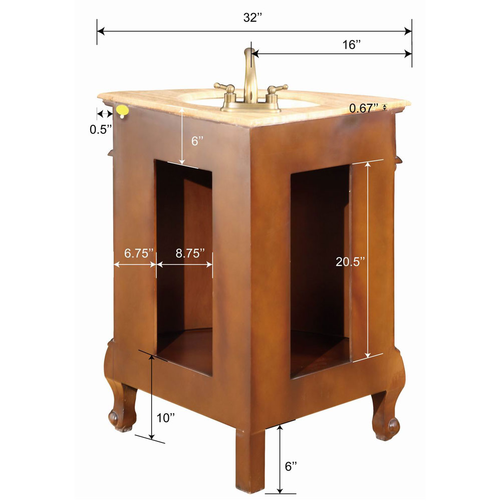 Corner sink vanity corner bathroom vanity corner sink for Toilet sink cabinet