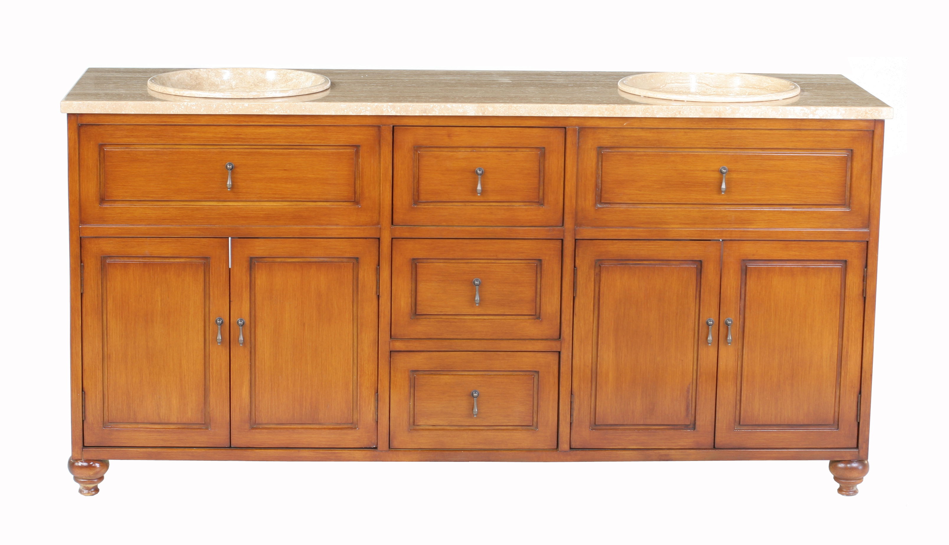 72 inch wide sink bathroom vanity 28 images 72 inch for Bathroom 72 inch vanity