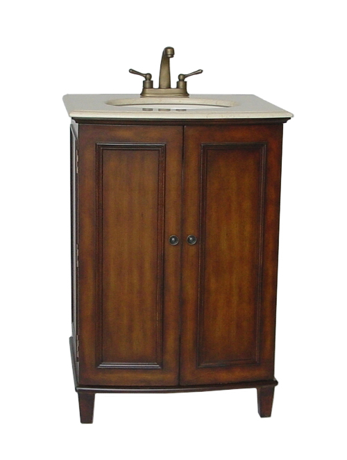 12 To 34 Inch Single Sink Vanities Vanity With Sink Petite Sink Vanities