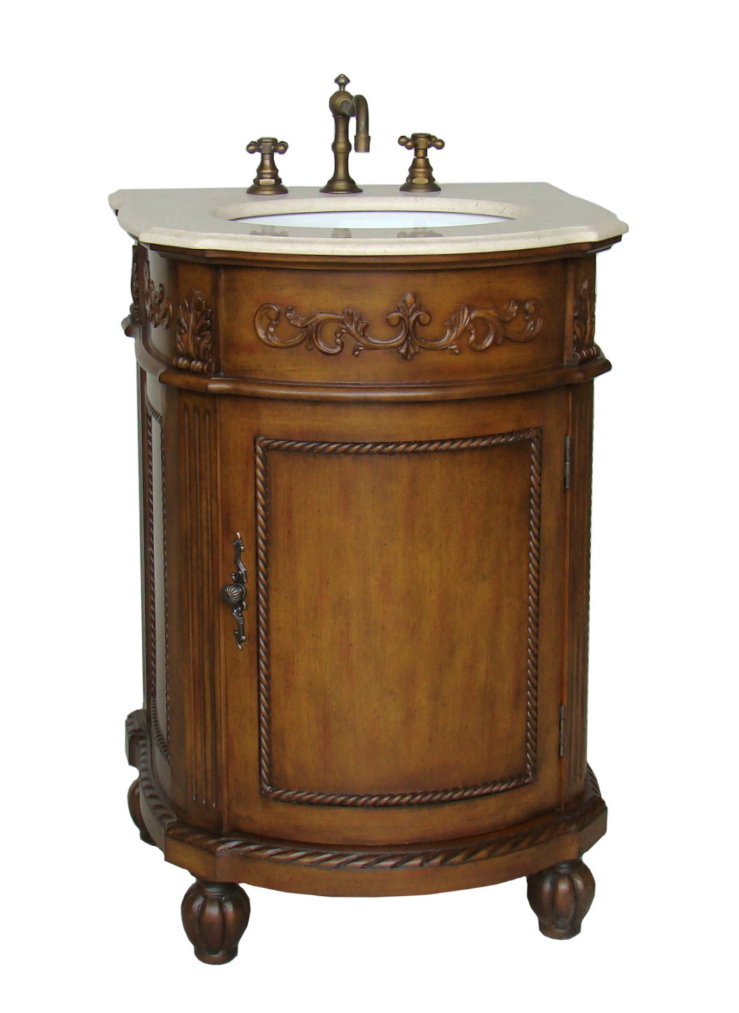 Amazing I Have A Small Bathroom And Have Chosen A 24 Inchwide Vanity, But Am Concerned That A 20 Inchwide Medicine Cabinet Is Too Small To Be Practical Would A Medicine Cabinet That Is Wider Than The Vanity Look Awkward? Could I Get