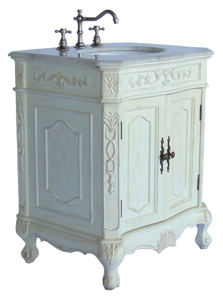 28 inch jani vanity for Bathroom cabinet 8 inches wide