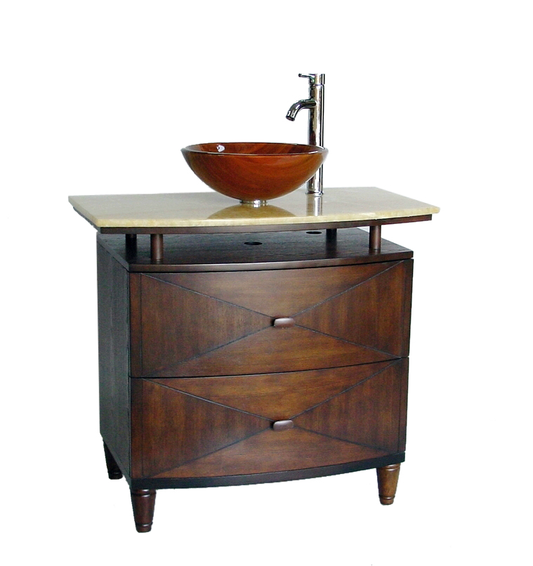 Remarkable Bathroom Vanity with Vessel Sink 759 x 806 · 249 kB · jpeg