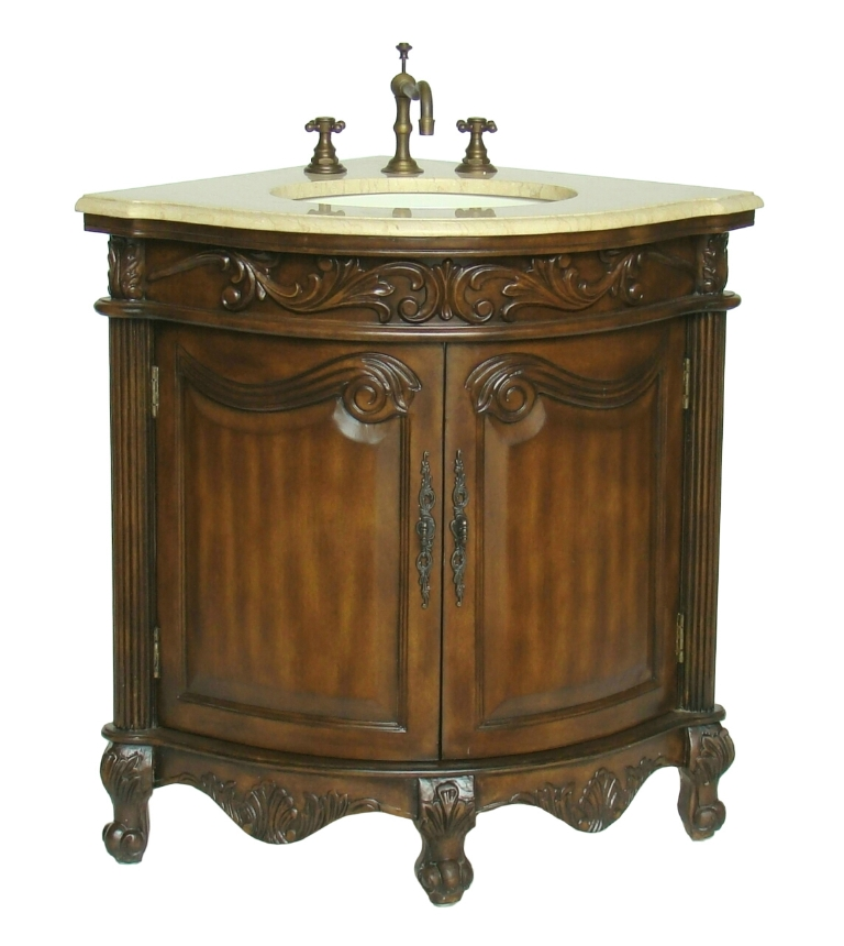 corner cabinet bathroom vanity 28 creative bathroom vanities corner eyagci 13905