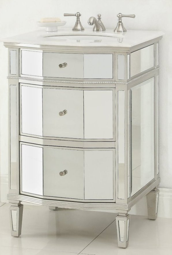 12 inch to 29 inch wide vanities single sink cabinet