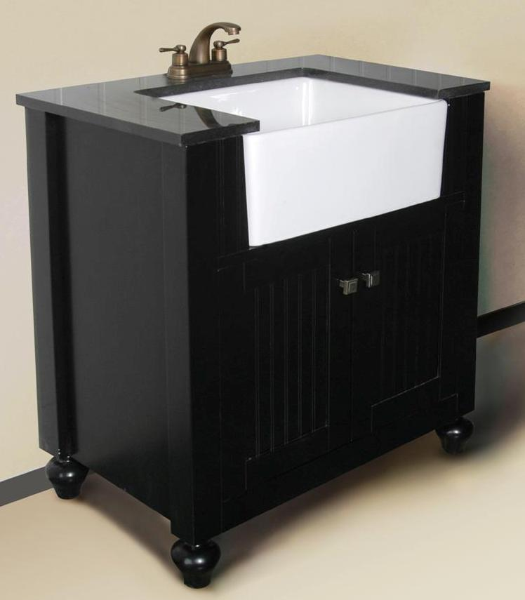 Narrow depth vanity 15 to 20 in dept vanity space for Bathroom cabinets 20 inches wide