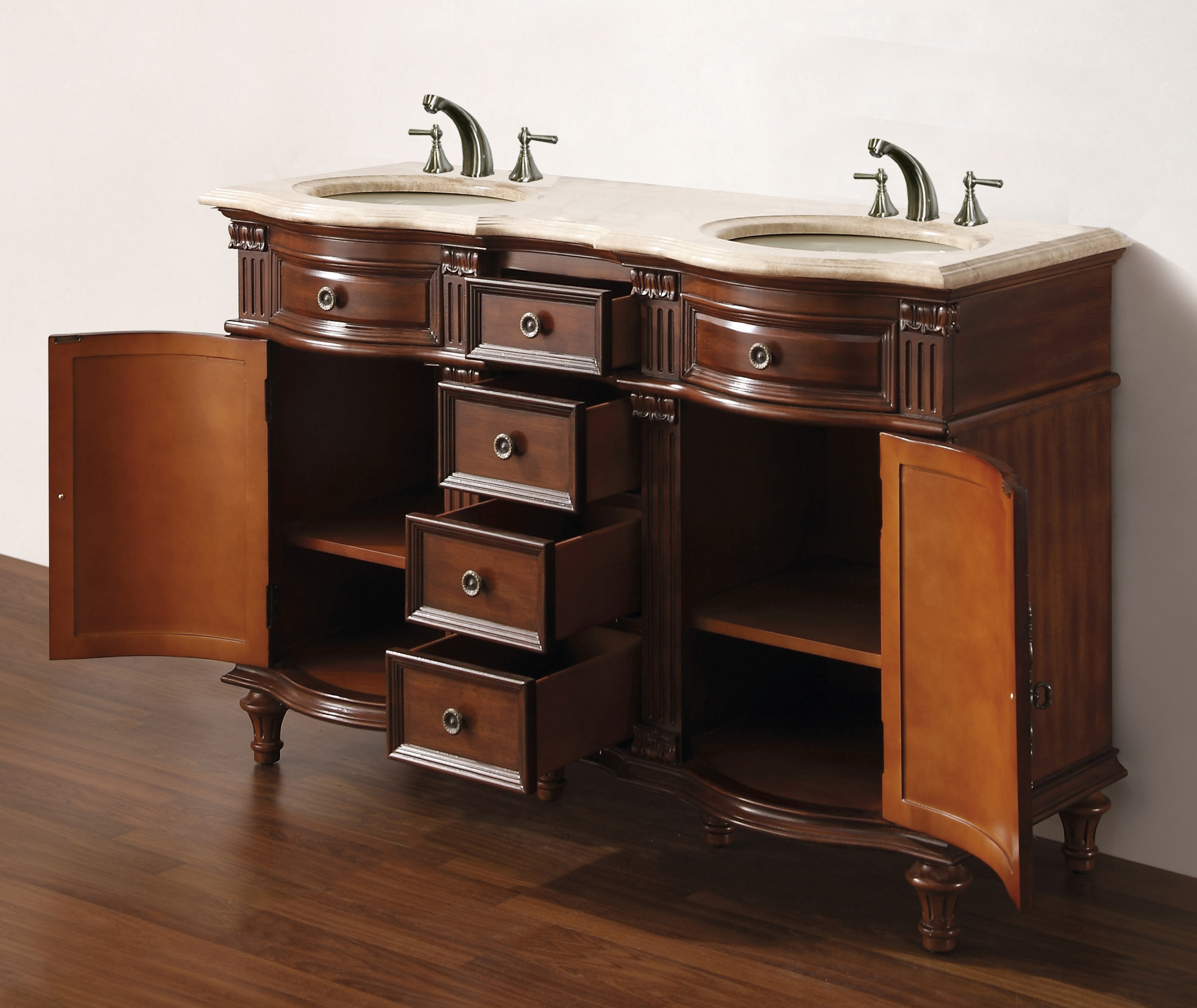 55inch norwalk vanity special vanity sale bathroom vanity sale
