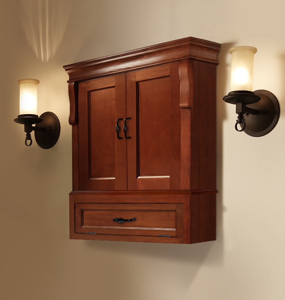 Bathroom Wall Storage Cabi S On 2 Door Medicine Cabinet
