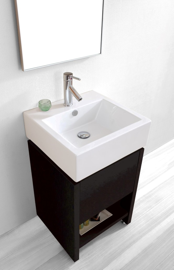 20 Inch Wide Bathroom Vanity The Most Stylish And Attractive 20 Inch Wide Bathroom Vanity