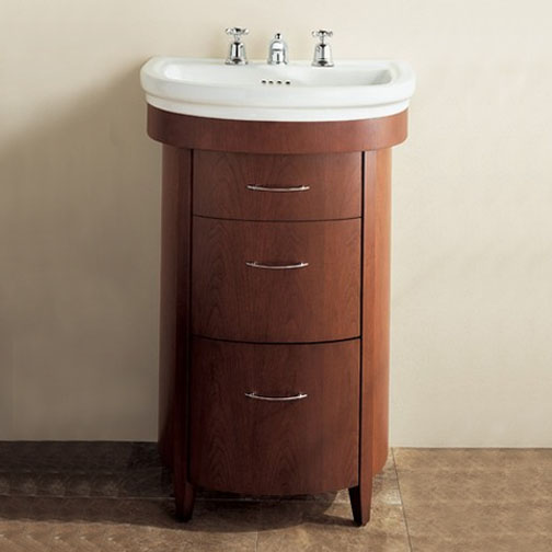 20 inch wide bathroom vanity bathroom vanity 20 inches for Bathroom cabinets 20 inches wide